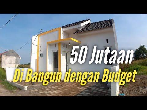 Rumah Minimalis 2 Lantai 100 Jutaan  q n a bangun rumah 2 lantai ada kolam renang dgn budget 50