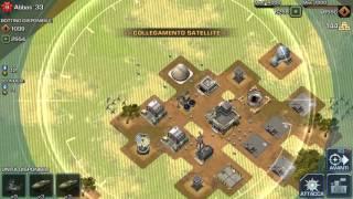 Empire and Allies - Un gioco simile a Clash of Clans