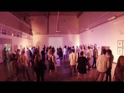 Turaab (Emirati Group Exhibition)