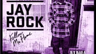Jay Rock ft. AB-Soul , Kendrick Lamar , & Schoolboy Q - Say Wassup (chopped&screwed) By DJPOLO