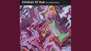 Magic Sitar (Dub Edit)