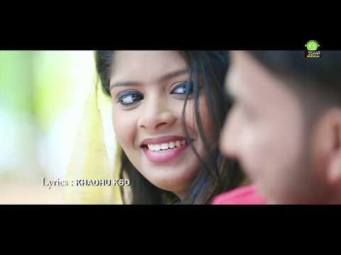 മായ്കണം പെണ്ണെ | Maykkanam Penne  | Super hit  | Sadil kasargod | Jamshid