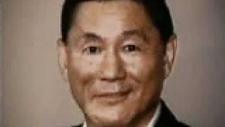 ~21世紀2年生の皆さんへ~ トヨタ カローラ ( 北野武 CM ) TOYOTA COROLLA Commercial_film 2002 ( Takeshi Kitano )