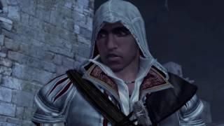 """Assassin's Creed: Cronistoria - Episodio 19 """"La Congiura dei Pazzi"""""""