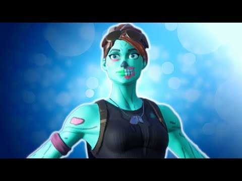 PRO PLAYER (EPIC GAMES TOLD ME SO) // Best Sniper NA // Fortnite Battle Royale