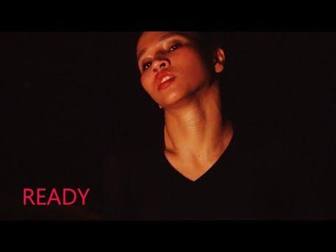 HAEL READY | OMER STIER | DDS