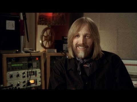 Tom Petty And The Heartbreakers - Runnin' Down A Dream (2007)