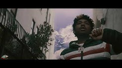 Yhung T.O. x DaBoii - Double Back (Official Video)