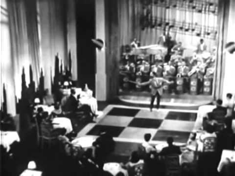 Cab Calloway 1947 Hi De Ho (music excerpt)