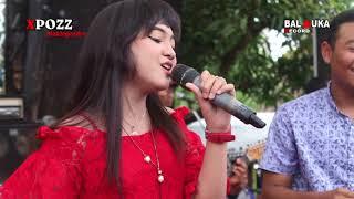 jihan audy banyu langit xpozz demak 2018