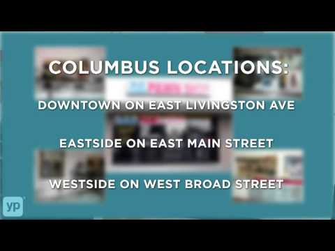 Pawn Shops Columbus Ohio >> E Z Cash Pawn Shop Columbus Ohio