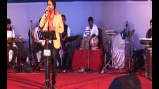 Tere mere sapne by #ANURAAGAS