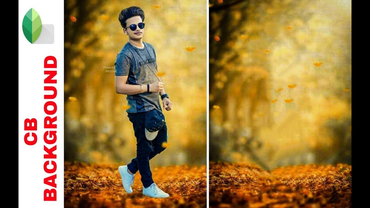 How To Make Cb Background With Snapseed Snapseed Editing Tutorial Picsart Creation Youtube How to change background of our photo so you can watch our video on youtube our channel name is. snapseed editing tutorial