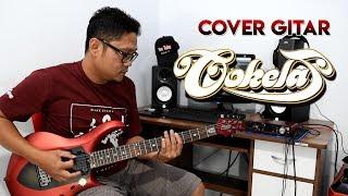 Download Mp3 Cokelat - Bendera | Cover Gitar Instrument By Sobat P