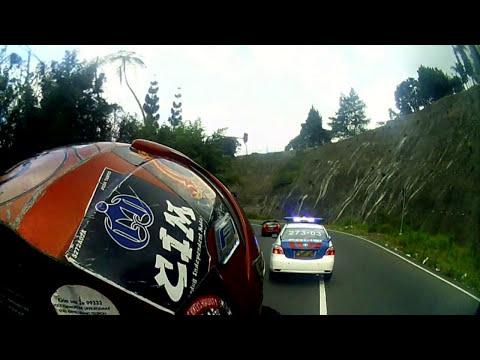 Riding  Touring  Tebing Kraton Bandung !! bareng Adit Motovlog dan Aldy Music Motovlog #23