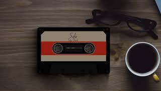 Solo - Acoustic Dan berk