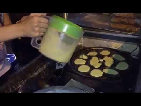 Sister Pro7ect: Kue Tradisional Ngehits