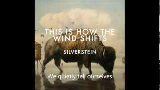 This is How (Lyrics) - Silverstein