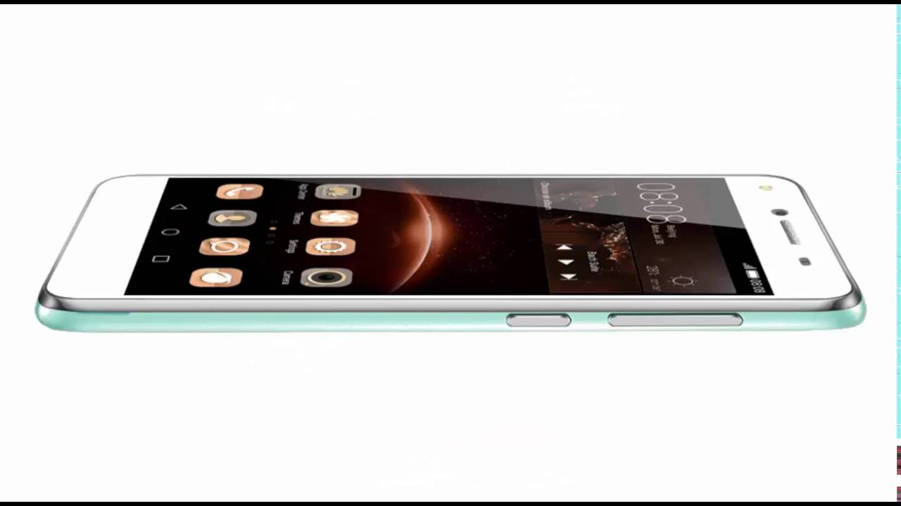 huawei phones prices 2016. huawei phones prices 2016