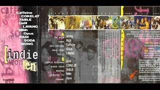 Download lagu Wong Tak Ingin 1998 MP3