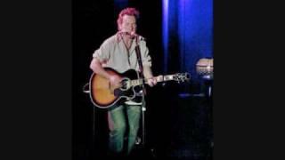 Bruce Springsteen - My Beautiful Reward (Live, 2005)