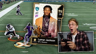 mvp-lamar-jackson-is-actually-a-glitch