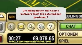 🥉 Spielhalle Ilmenau 💖⭐ Fantastische Spielhallen Tricks 2020