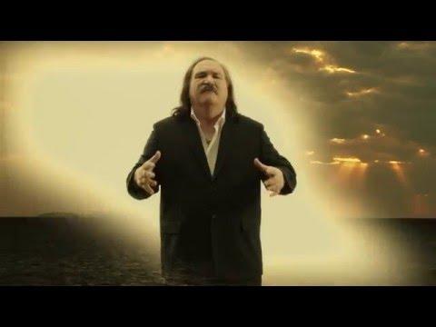 MIŠO KOVAČ - TAKAV SAM ROĐEN (OFFICIAL VIDEO)