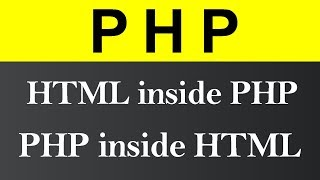 HTML CSS and JavaScript with PHP (Hindi) Mp3