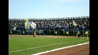 Imn oficial Petrolul Ploiesti - Petrolul FC official anthem