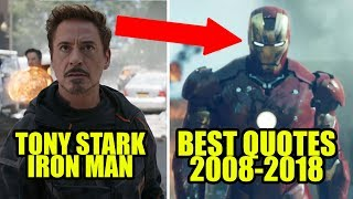 best-iron-man-tony-stark-quotes-of-all-time-greatest-lines-2008-2018