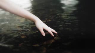 Clouds - In The Ocean Of My Tears