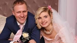 Свадебная фотосессия Татьяны и Василия 24/11/17 CELEBRATION.BY