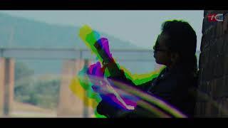 DIL IBADAT vs NAA JAA - FUTURE BASS MASHUP - DJ FARRUKH, SX & VAYU (QUANTUM THEORY REVISIT)