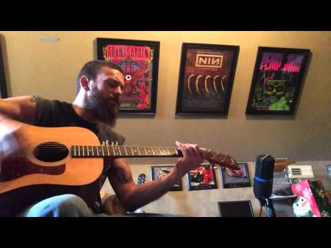 Her Gravity by Nicholas James (Singer Songwriter 5 contest)