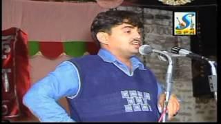 Chutkala 2 - Pawan Dahiya
