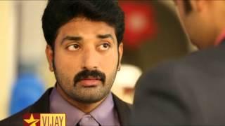 all vijay tv serials promo this week promo Vijaytv serial May 04-05-2015 To 08.05.2015