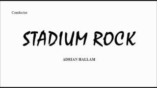 Stadium Rock.wmv