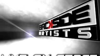 Backside Artists - Animations Trailer V 1.0
