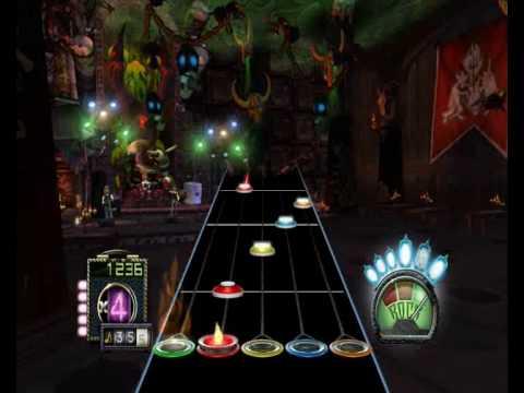 mac3r.dll guitar hero