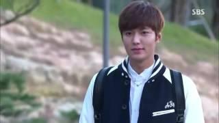 Красивый клип корейский