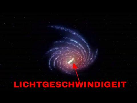 Lichtgeschwindigkeit (Speed of Light) | Dokumenation 2017 -HD-