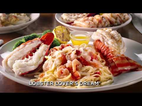Event 6: Lobsterfest :30