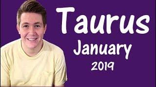 Taurus January 2019 Horoscope   Gregory Scott Astrology