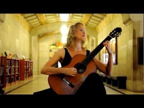 bach sonata bwv 1001 guitar pdf