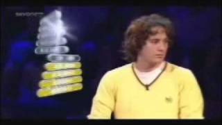Adam - Are You Smarter Than a 10 Year Old - Part 2