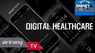 [Money Monster] Ep.16 - Voice recognition / Upcycling / Digital healthcare market