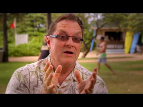 Mike and Dave Need Wedding Dates: Stephen Root