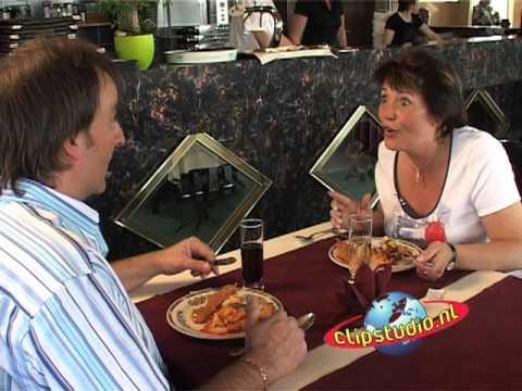 Anita & Ed - Chinees Indisch restaurant (clipstudio.nl)