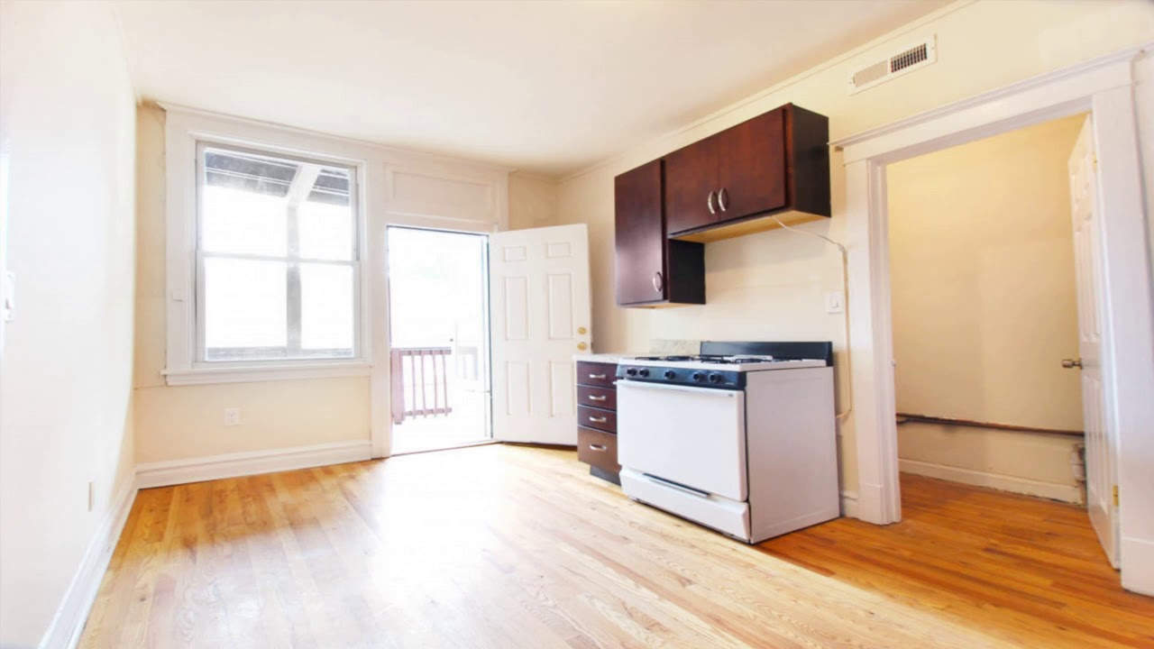 2 bedroom apartment for rent in chicago il  youtube